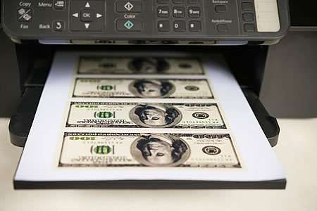 save-on-printing-costs