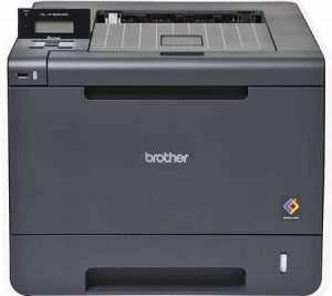 Reset Toner Cartridge for Brother HL4150CDN   Adelaide